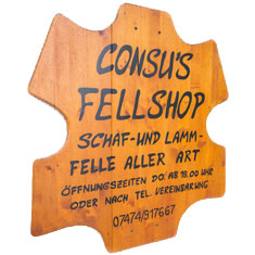 Fellshop